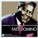 Essential Fats Domino