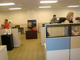 year 2011 mckesson office photo glassdoor