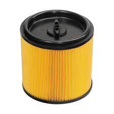Патронный <b>фильтр</b> для пылесоса <b>Bort BF</b>-<b>1</b> купить в интернет ...