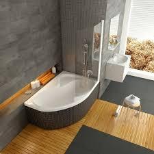 <b>Акриловая ванна Ravak ROSA</b> II 170x105 см L в интернет ...