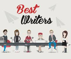 pay for essays online now and get the best assisance we can write any essay