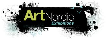 Billedresultat for art nordic