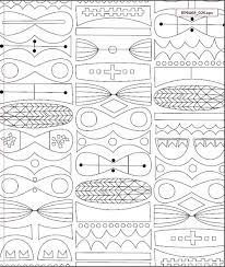 try coloring the other designs by purchasing just add color mid century modern patterns add midcentury modern style