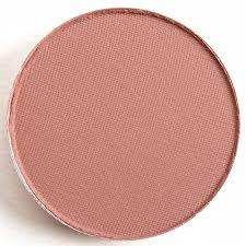 <b>MAC Haux</b> Eyeshadow Review & Swatches | Mac cosmetics ...