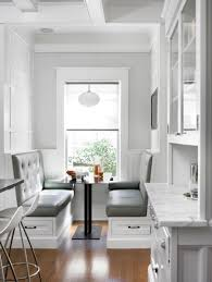 Kitchen Banquette Furniture Photo Banquette Sofa Seating Images