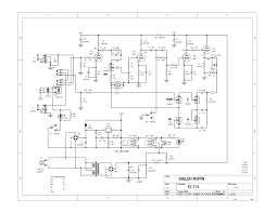 schematics on silverface deluxe reverb layout schematic