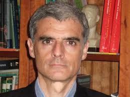 Jorge Pérez Calvo es médico por la Universidad Autónoma de Barcelona, formado en el Hospital Valle de Hebrón. Su extensa experiencia en medicina natural, ... - jorge_perez_calvo