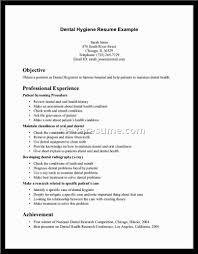 sample of cover letter for dental hygiene reputed organization chartered accountant sample professional it cover letter for job application office assistant job dental