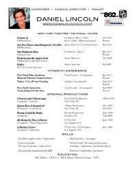 music music musician resume sample theatre resume examples susan sample resume 2 resume template resume template musician resume music business internship resume sample music educator