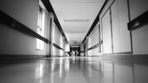 Image result for tumblr hospital