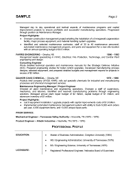 help me write a cv tk category curriculum vitae