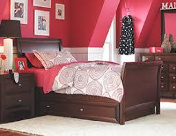 bedrooms sleigh bedrooms bedroom furniture for teenagers