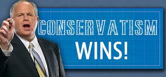 RushConservatismWINSX Arts and Politics from the Armpit of America   WordPress com
