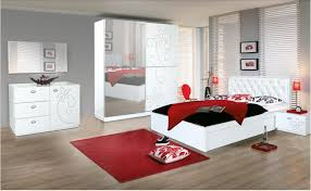 bedroom ideas decorating khabarsnet: luxurius red black and cream bedroom designs  remodel home design furniture decorating with red black