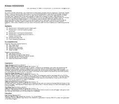 resume templates stage manager sample quintessential stage manager resume sample quintessential livecareer inside 93 inspiring live career resume