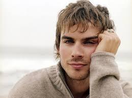 joseph farrel - 934_men-male-celebrity-ian-somerhalder-in-sweater-wallpaper-592015580