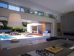 Best Ideas For U Shaped Home Design   YourAmazingPlaces com