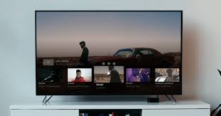 Как управлять <b>Apple TV</b> из центра управления iPhone ...