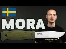 <b>Ножи</b> Mora | Купить в магазине Forest-Home