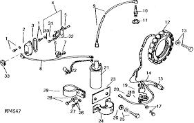 john deere 318 wiring diagram wirdig have john deere 212 lawn tractor the charging system