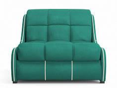 <b>Кресло</b>-<b>кровать</b> - купить в Москве недорого, цены на <b>кресла</b> ...