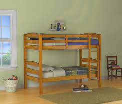 Kids Bedroom Beds Beds For Small Rooms Home Design 85 Charming Bunk Beds For Small