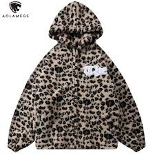 best mens <b>leopard</b> print jacket ideas and get free shipping - a340