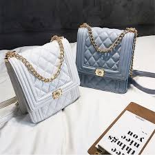 norbinus fashion women genuine leather handbag floral ladies messenger shoulder crossbody bag embossed small tote top handle