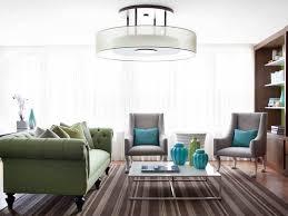 best living room lights from garage light fixtures vintage garage lights traditional pendant lighting modern simple detail best lighting fixtures