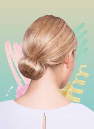 <b>invisibobble</b>® <b>CLICKY BUN</b> – the effortless <b>bun</b> shaper - website