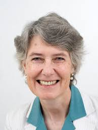 Fiona Hall MEP – North East England. Fiona Hall MEP Fiona Hall was first elected as a Liberal Democrat Member of the European Parliament for the North East ... - skipper1228