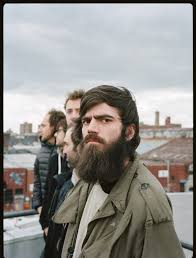 titus andronicus dimed out stereogum an error occurred