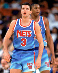 Image result for drazen petrovic