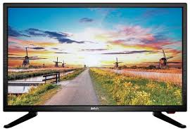 Отзывы <b>Телевизор BBK 22LEM</b>-<b>1027</b>/<b>FT2C</b> — ZGuru.ru
