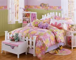 captivating bedroom decorating ideas using various bed dressing ideas awesome girl bedroom decoration using colorful captivating awesome bedroom ideas