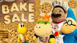 sml movie the bake sml movie the bake