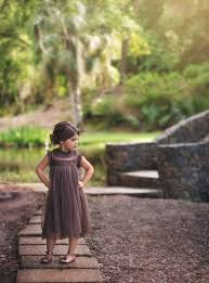 Trish Scully: Boutique <b>Children's</b> Clothing | Shop <b>Girls</b>' Clothing ...