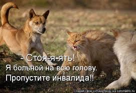 """""""Мы ни при каких обстоятельствах с Украиной воевать не будем. Украина нам не враг!"""", - замминистра обороны РФ - Цензор.НЕТ 4868"""