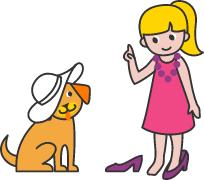 Трехколесные детские <b>самокаты</b> для детей от 2 лет – в Пензе в ...
