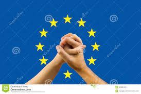 Image result for εικόνες πολιτικών ευρώπης