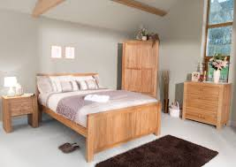 oakdale solid oak furniture range oak bedroom furniture collection oak furniture land wwwoakfurnitureland attic bedroom furniture