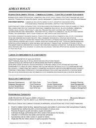 molecular biology section materials