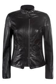 <b>Куртка ROCCOBAN</b> арт RBAK10027W_BLACK BLACK ...