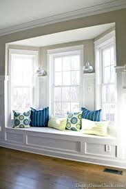 1000 ideas about window seats on pinterest bay window seating nooks and window seat cushions bay window seat cushion