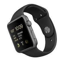Smart <b>Watch</b> Price In Nepal - Buy Smartwatch From Daraz.com.np