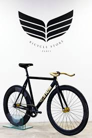 <b>Sexy</b> Bikes - Legs Edition (Bicycles) | Pinterest | Bike, <b>Fixie</b> and Bicycle