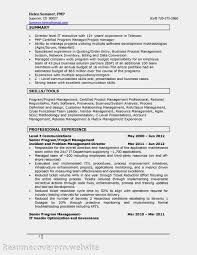 cover letter management consulting resume example business cover letter consulting resume career consulting about management executivemanagement consulting resume example extra medium size