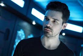 '<b>The Expanse</b>' Renewed, Ending With Season 6 — Cas Anvar ...