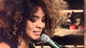 kandace springs soul eyes the henry westons sessions kandace springs soul eyes the henry westons sessions cheltenham jazz festival 2016
