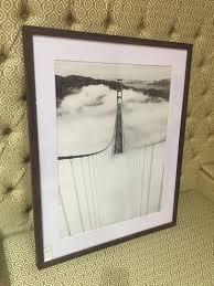 <b>Мост золотые ворота</b> в за 4100 KGS в Бишкеке: Картины и фото ...